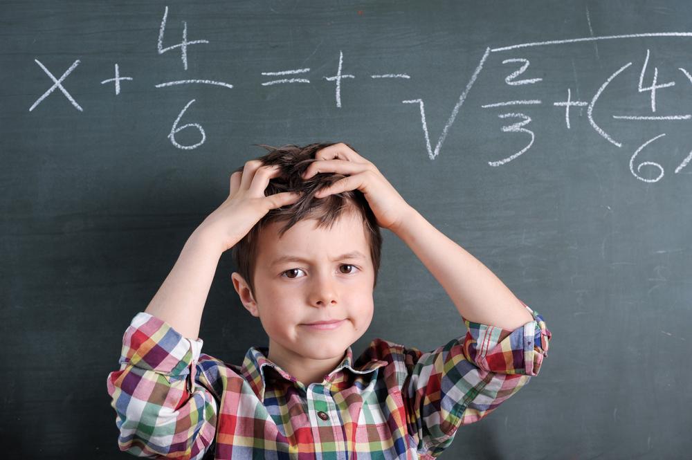 leerstoornissen-en-leerproblemen